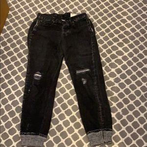 Rag and bone pants